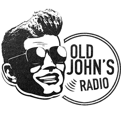 Old John's Radio