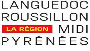 Région Midi-Pyrénées / Languedoc Roussillon