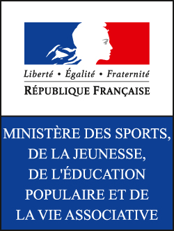 Ministère de le jeunesse