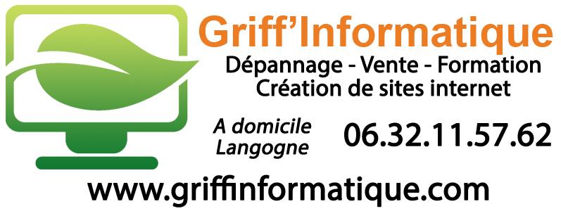Griff'Informatique