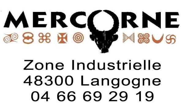 Mercorne