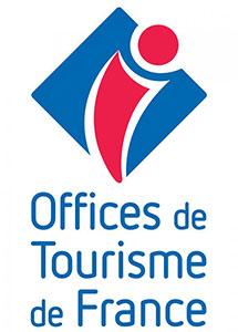 Office du tourisme de Langogne
