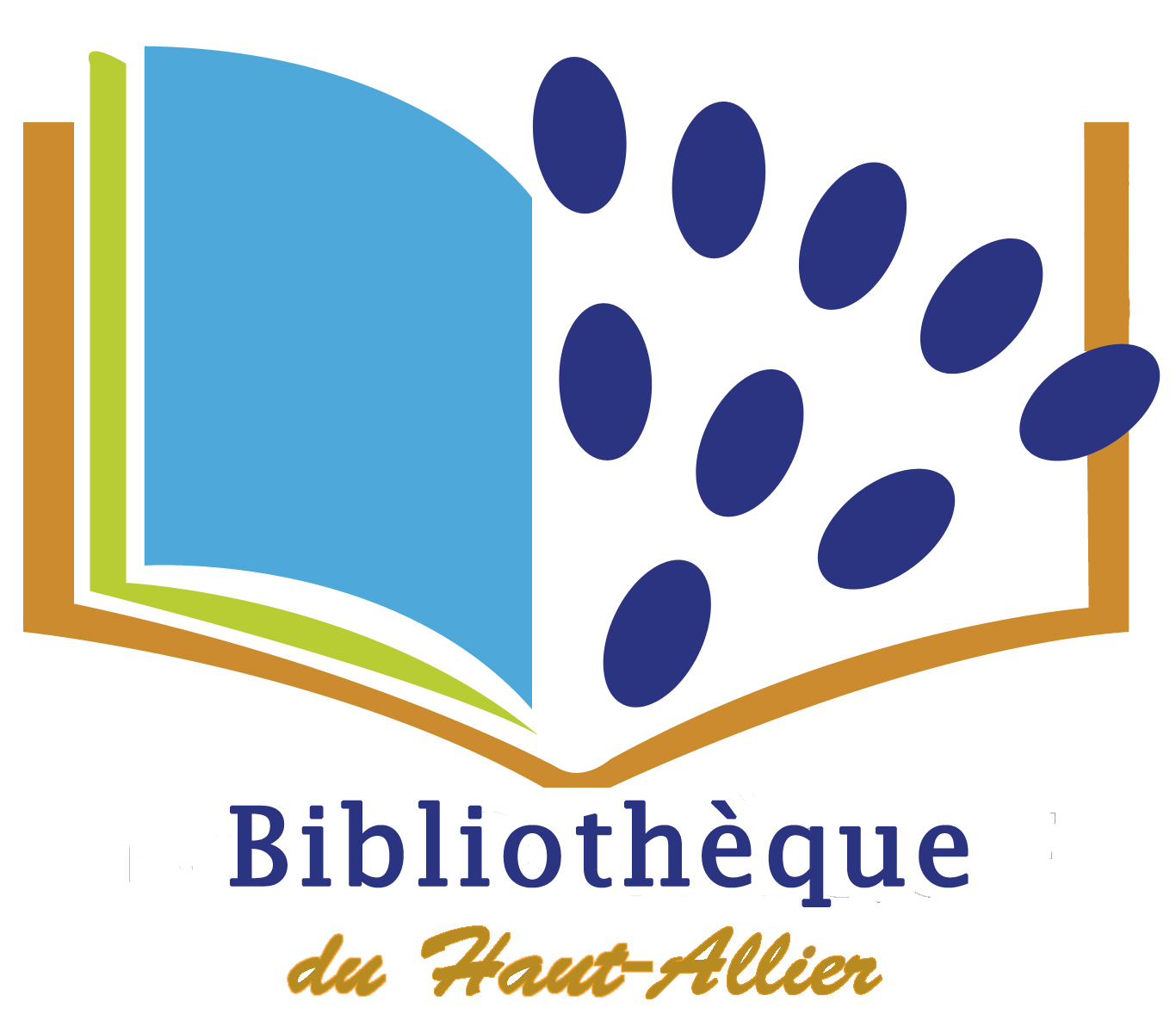 Bibliothèque du Haut-Allier