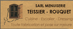teissier rouquet